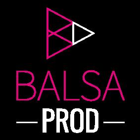 Balsa Prod
